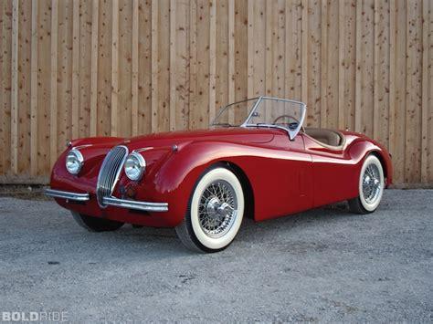 1954 jaguar xk120 se roadster 1954 jaguar xk120 se roadster xk120