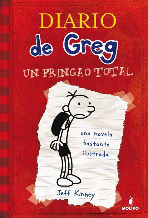 libro diario de greg 11 los libros tienen alma c 243 mo elegir un libro infantil y juvenil
