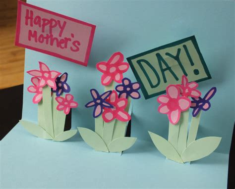 Paper Craft Gifts - day paper craft ideas craftshady craftshady