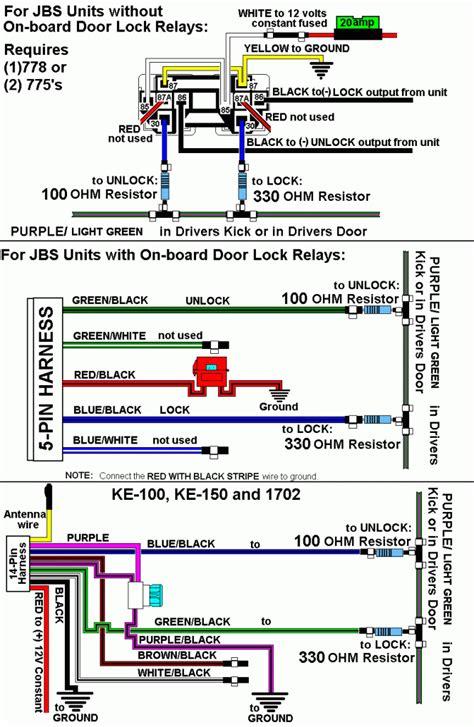 yj engine diagram wiring diagram jeffdoedesign