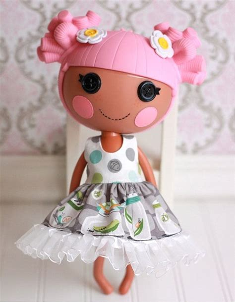 1000 images about lalaloopsy dolls on scarlet