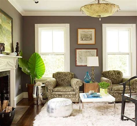 fresh homes fresh and small living room ideas for trend 2013
