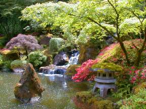 home beautiful original design japan japaneese garden japanese japan garden japanese gardens
