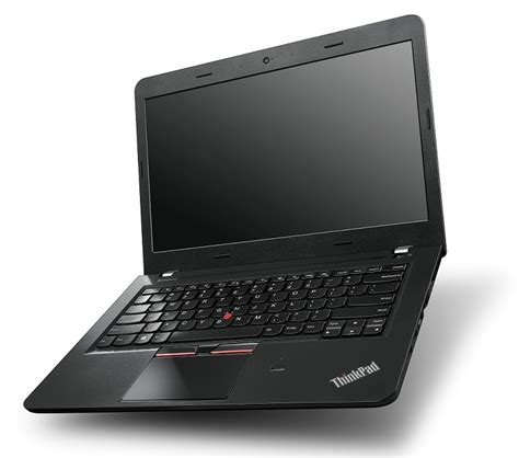Lenovo Thinkpad E450 lenovo thinkpad e450 14 quot business laptop windows laptop