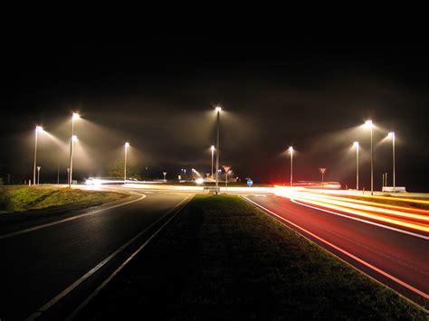 illuminazione parcheggi parcheggi e illuminazione intelligenti il pilot danese