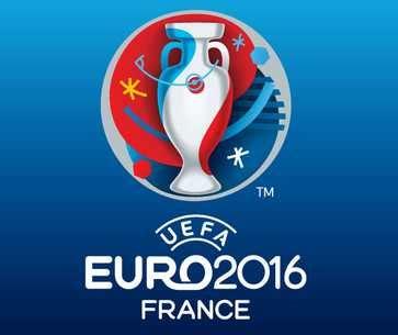 Calendrier Concours Deal Calendrier De La Coupe Uefa 2016 224 Imprimer Pdf