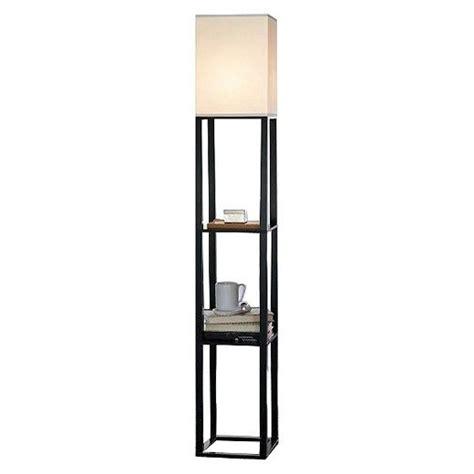 shelf floor l with shade 36 best amn design board images on pinterest 3 4 beds