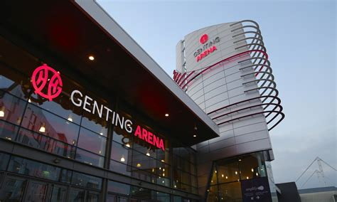 hotel guide 51st edition aa lifestyle guides books the gig venue guide genting arena birmingham