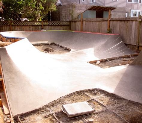 backyard skateboard rs backyard skatepark ideas backyard skatepark backyard
