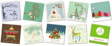Looking for free printable christmas cards you ve come to the right