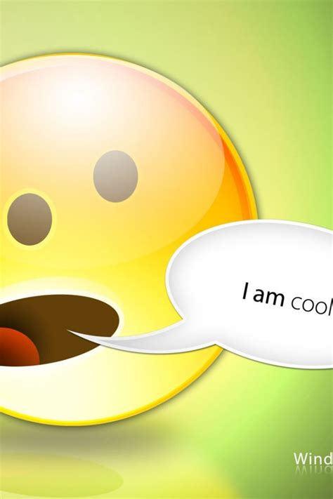 emoticon wallpaper free download emoticon wallpaper download image search results