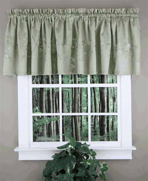 waverly kitchen curtains waverly kitchen curtains and valances kitchen ideas