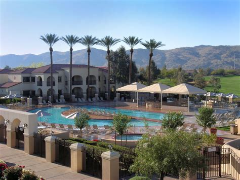 phoenix resort hotels legacy golf resort 2017 room prices deals reviews
