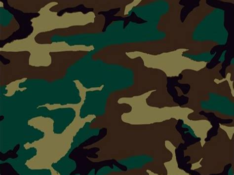 Camouflage Backgrounds Wallpaper Cave Camouflage Background For Powerpoint