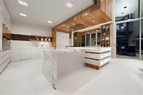 australian kitchen and bathroom of the year 2013 home i own aussie real estate blog