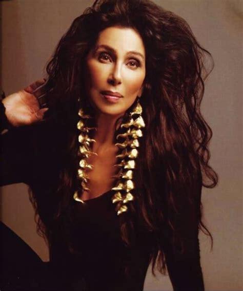 long hair 60 plus 45 de lujo peinados para mujeres mayores de 60 a 241 os