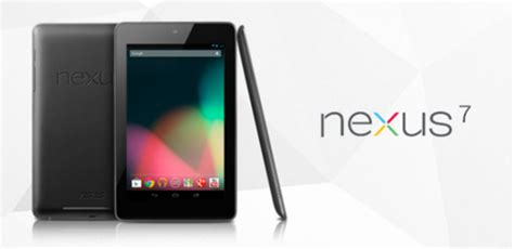 nexus 7 tablet jelly bean xdafirmware file for android