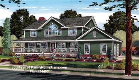 luxury farmhouse plans house plans with porches house plans online wrap