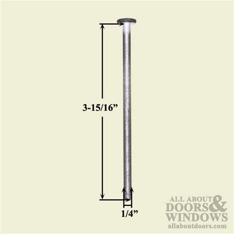 terratone sliding screen door screen door hinge pin terratone