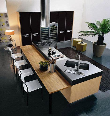 kitchen islands 16 exclusive ideas 25 best ideas about best 25 modern kitchen island ideas on pinterest modern
