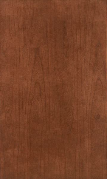 Lausanne Cabinets: Specs & Features   Timberlake Cabinetry