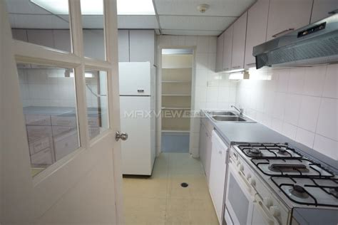 Apartment Ownership Types Beijing Apartment For Rent Lido Courts Bj0002146 3brs