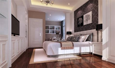 white carpet in bedroom which wood flooring option is best for your bedroom