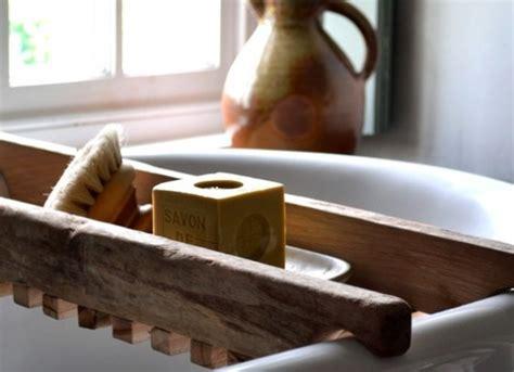 bathtub caddy bathtub caddy 9 wonderful bath diys diy
