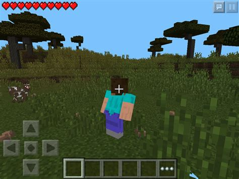 mod in minecraft pocket edition minecraft pocket edition free download android ios