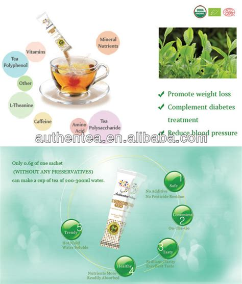 Detox Slim Tea Suppliers by Best Quality Wholesale Detox Slim Tea Products China Best