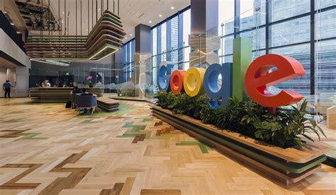 googles  fuchsia os   crazy  armadillo ui talkandroidcom