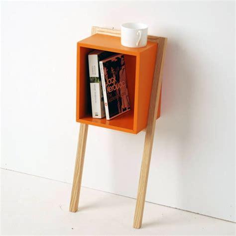 bedside bookshelf mẠu ká ä á s 225 ch ä Ạu giæ á ng