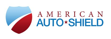 american auto shield announces direct to consumer