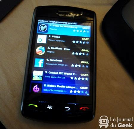 download themes blackberry gemini 9300 all categories iqloading
