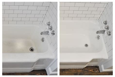 bathtub refinishing materials nj bathtub reglazers expert porcelain resurfacing