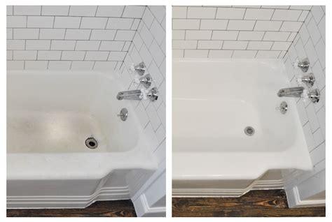 bathtub reglazers nj bathtub reglazers expert porcelain resurfacing