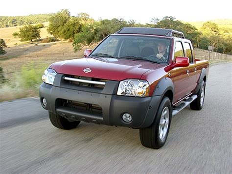 how to learn all about cars 2002 nissan altima engine control image 2002 nissan frontier size 500 x 375 type gif posted on december 31 1969 4 00 pm