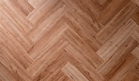 pattern for laying vinyl plank flooring laying pattern herringbone texture and patterns