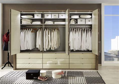 kensington 6 door 9 drawer wardrobe crendon beds