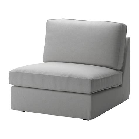 kivik one seat section kivik one seat section orrsta light gray ikea