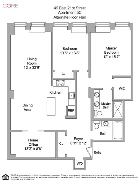 mystery shack floor plan gravity falls mystery shack layout www imgkid com the