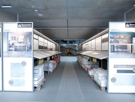 Kemmler Stuttgart Wangen by Kemmler Fliesenausstellung Und Fliesenmarkt Stuttgart