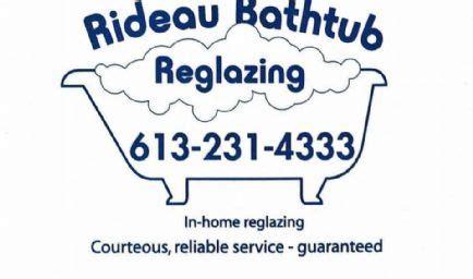 rideau bathtub reglazing bathtub refinishing companies in ottawa trustedpros