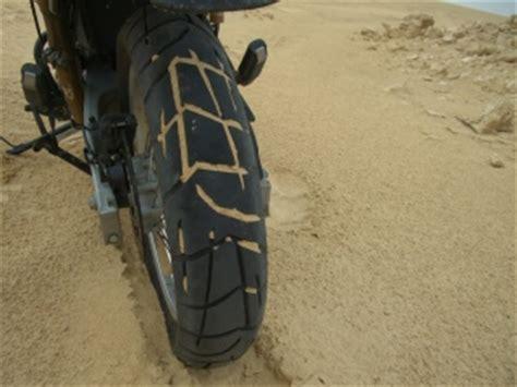 Motorradreifen Gs 1200 by Pirelli Scorpion Trail Testbericht