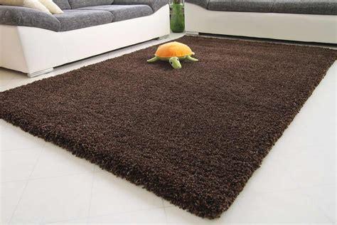 hochflor teppich hochflor teppich global carpet