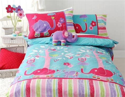 elephant bedding for adults elephant bedding for adults pictures to pin on pinterest