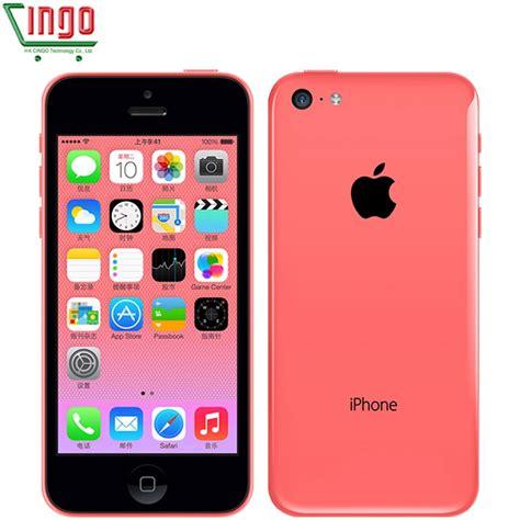 apple iphone  gb gb gb rom ios dual core mp wifi