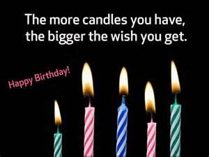 free e birthday cards digital birthday cards