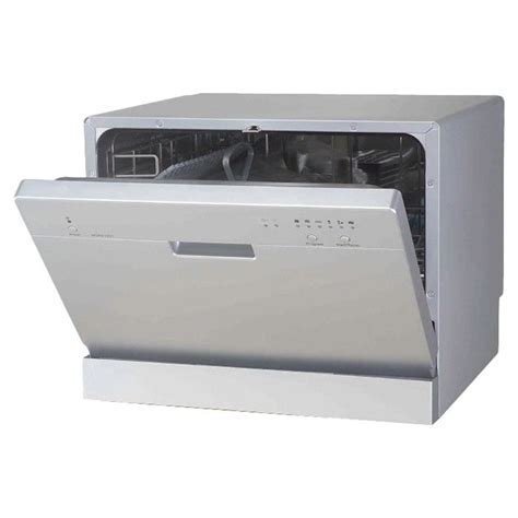 space saver dishwasher sink 25 best ideas about compact dishwasher on