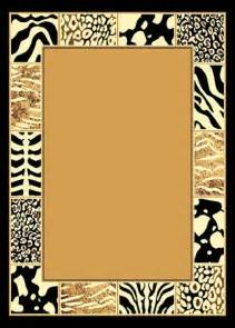 Tribal Area Rugs African Culture Page Borders Designs Pictures To Pin On